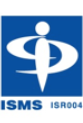 ISMS ISR004